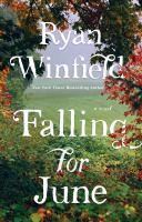 falling for june