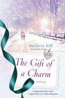 gift of charm