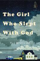 girl who slept with god