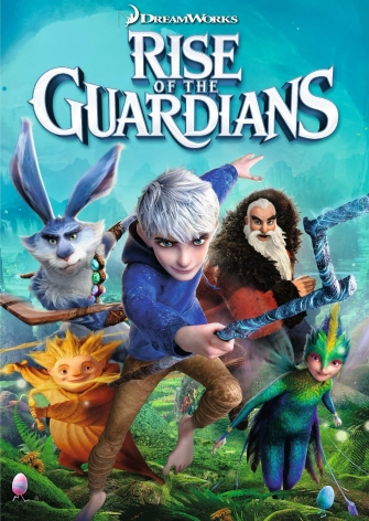 Rise_of_the_Guardians_DVD_(UK_Variant).jpg