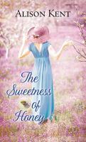 sweetness of honey