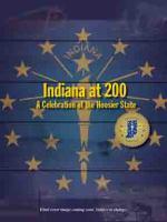 indiana at 200