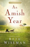 amish year
