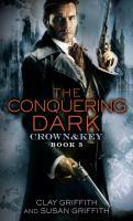 conquering dark