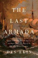 last armada