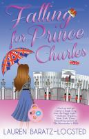 falling for prince
