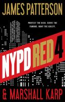 nypdred 4