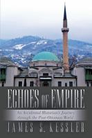 echoes of empire