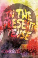 in present