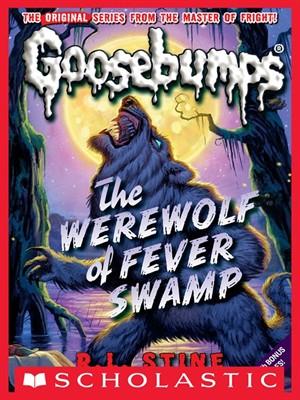 werewolf of fever