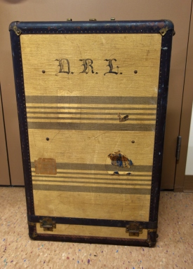 don-lashs-suitcase