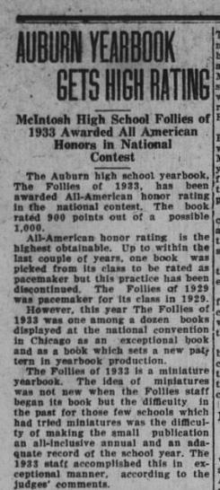 auburn-hs-yearbook-1933