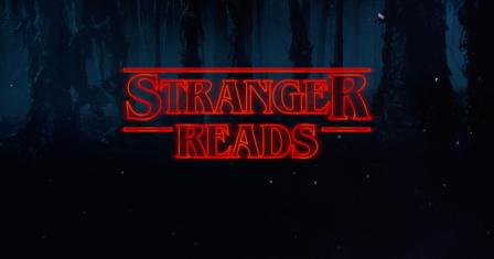stranger-reads