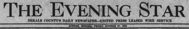 the-evening-star-october-27-1933