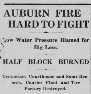 auburn-fire-hard-to-fight
