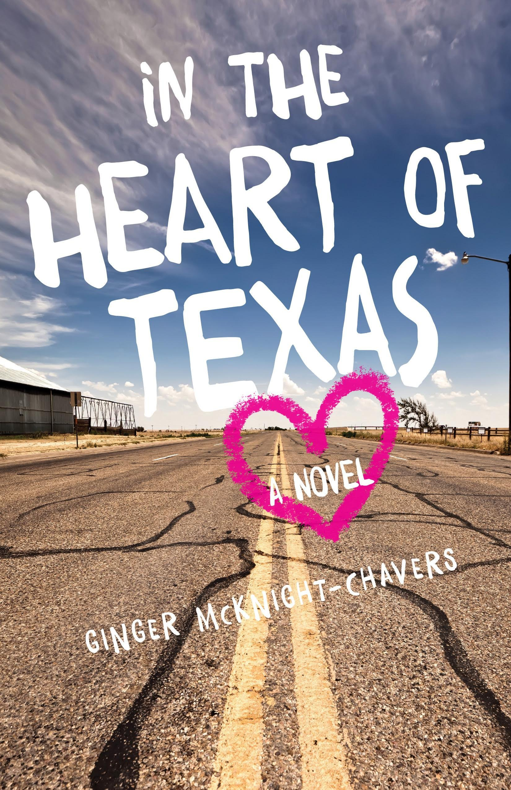 heart-texas-ginger-mcknight-chavers