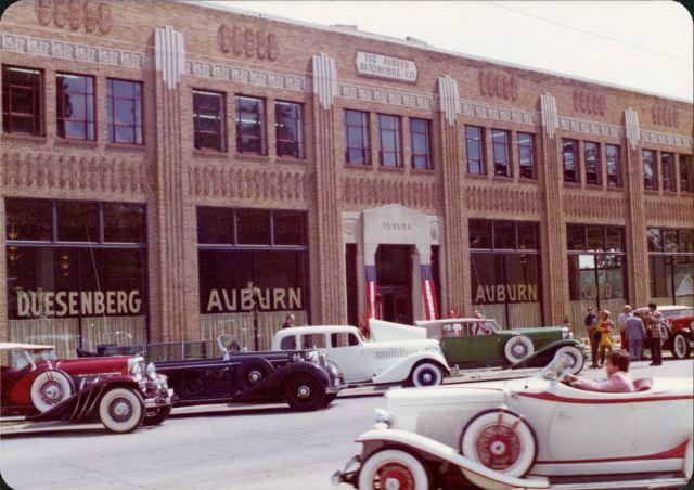 1974-museum-grand-opening
