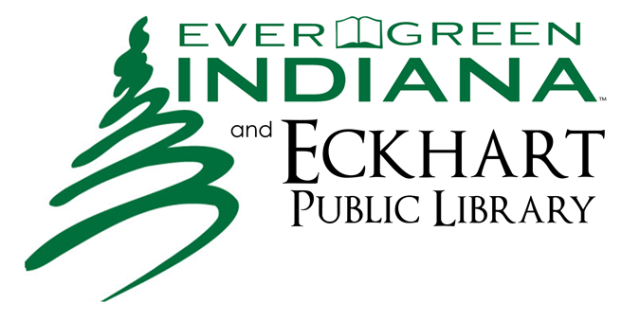evergreen-and-eckhart-public-library