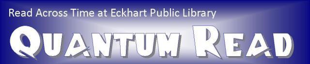 quantum-read-logo-skinny