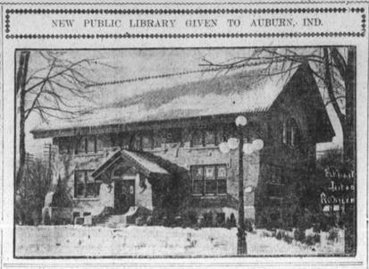 eckhart-public-library-1911