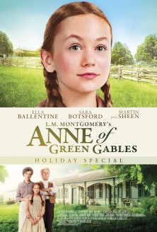 getmovieposter_anne_of_green_gables_1