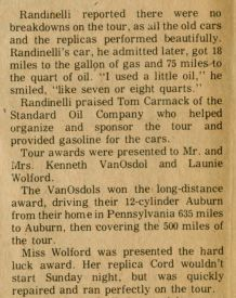 1975-acd-hoosier-tour-article-clipping