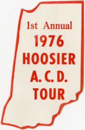 1976-hoosier-tour-sticker