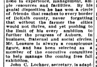 the_fort_wayne_journal_gazette_thu__feb_14__1907_
