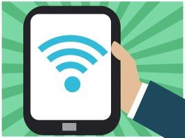 wifi-1633666_1920