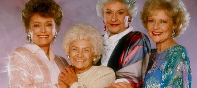 golden_girls_Series_Main_Landscape_1920x460.jpg