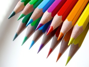 colored-pencils-686679_1920.jpg
