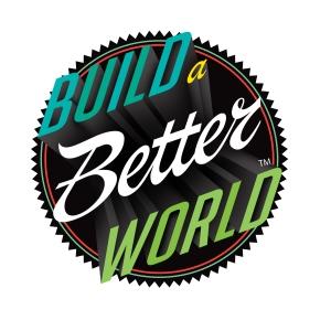 Logo BABW Only