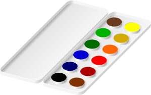watercolors-161310_1280.png
