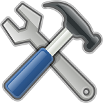 hammer-28636_1280.png