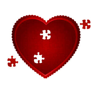 heart-3144758_960_720.png