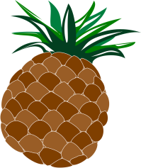 pineapple-304568_1280.png