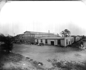 Auburn Rubber Co.