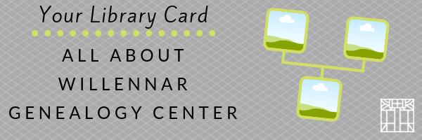 Library Card Blog Header - Genealogy.png