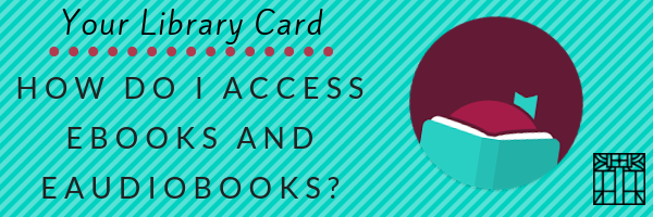 Library Card Blog Header - Libby.png