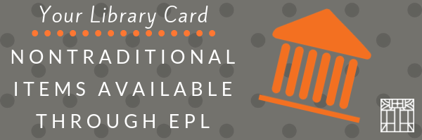 Library Card Blog Header - Nontraditional.png