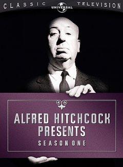 Alfred Hitchcock Presents Season 1