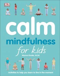 Calm Mindfulness for Kids