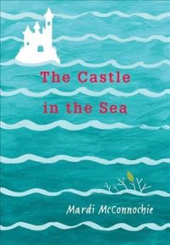 The Castle in the Sea